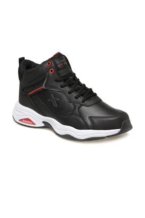 Kinetix Ful Ortopedik Basketbol Ayakkabısı