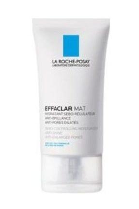 La Roche Posay Effaclar Mat De2277