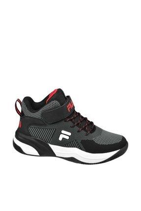 Fila Deichmann Kadın Sneaker -18081086