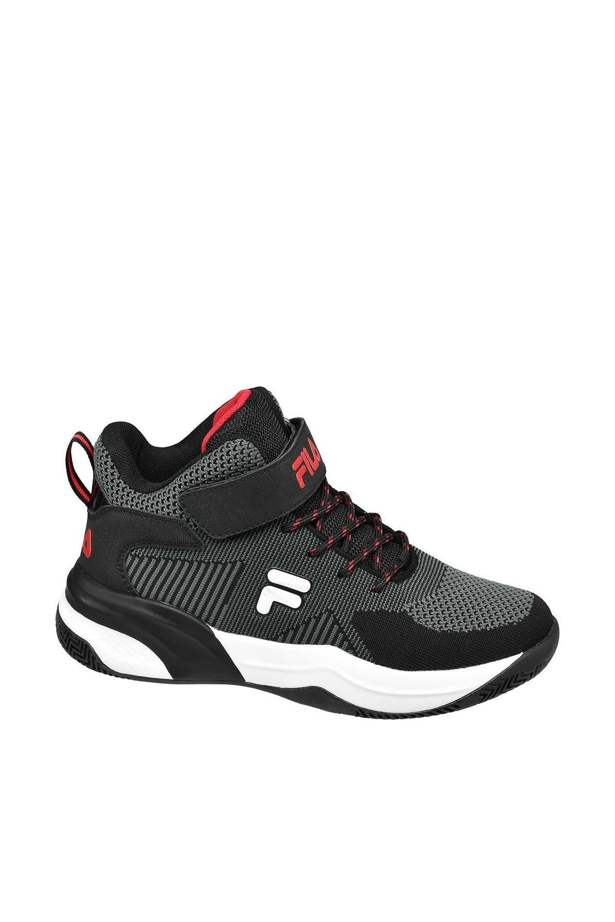 Fila Deichmann Kadın Sneaker -18081086 1