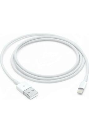 meison Iphone Uyumlu Şarj Aleti Kablosu 1m Lightning Usb Kablosu
