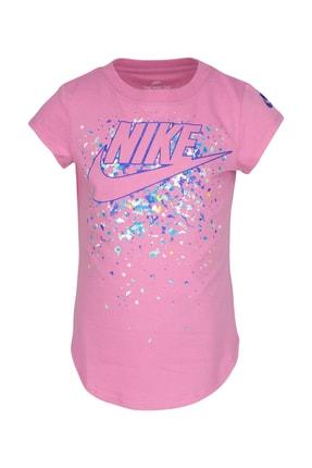 Nike Kids Nıke FUTURA REGRIND SCOOP Çocuk Tişört
