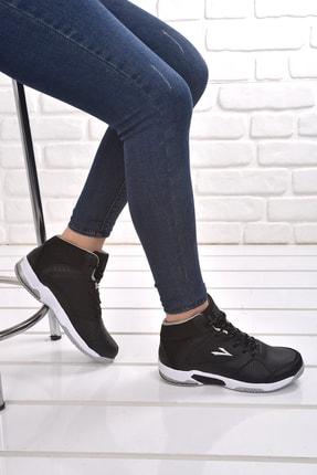 LIG Lig 19.01.10 Basket Salon Kadın Bay Spor Ayakkabı