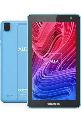 """Hometech Alfa 7mrc Premium 2 Gb 32 Gb 7"""" Ips Tablet Bilgisayar"""