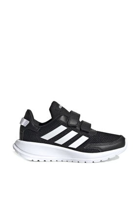 adidas TENSAUR RUN Siyah Erkek Çocuk Yürüyüş Ayakkabısı 100536368