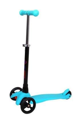 BUSSO Ro203 Mini Scooter