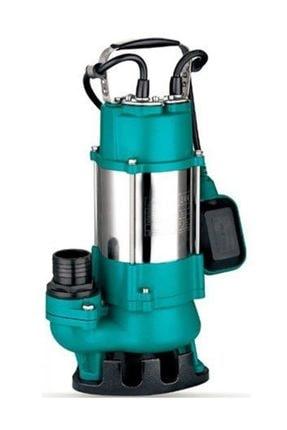 LEO Xsp9-7.5/0.25l Pis Su Dalgıç Pompa 150 Lt/dk 7.5mss