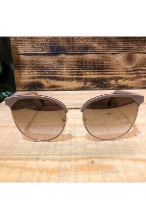 Lacoste 213s 662 Güneş Gözlüğü