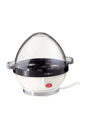 İdeen Welt 7'li Yumurta Pişirme Makinesi