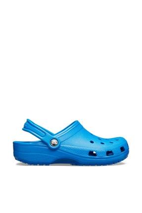 Crocs Mavi   Classic Terlik 10001