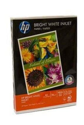 HP A4 Fotokopi Kağıdı 90 Gr 250 li