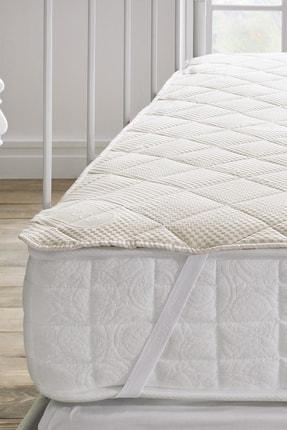Yataş Bedding Sivrisinek Kovucu Alez