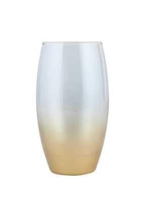 Bella Maison Glory Meşrubat Bardağı 6'lı