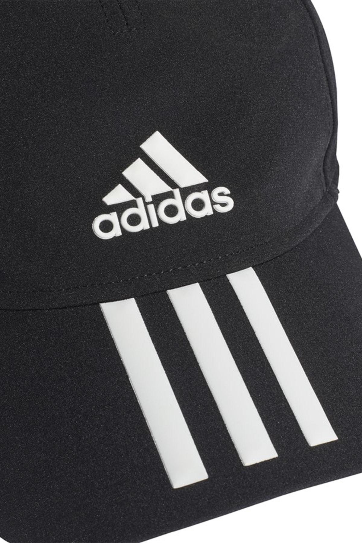 adidas Unisex Şapka Bb C 3S 4A A.R. 2