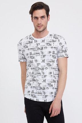 Loft Erkek T-Shirt LF2024135