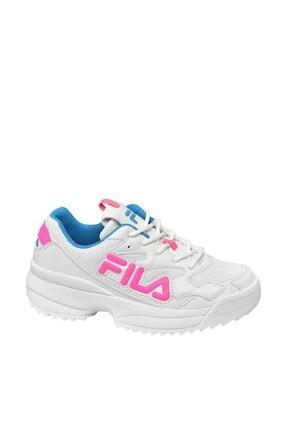 Fila Deichmann Kadın Sneaker