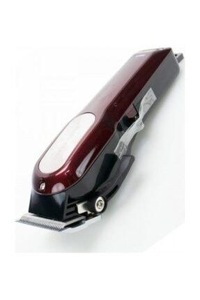 İnter ((SATIŞA AÇILMAYACAK)) Mac3 Tc-1453 Profesyonel Traş Makinesi Saç Sakal Kesim