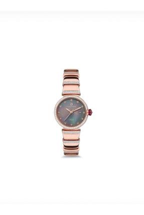 Pacomarine Pm51051-09 Pacomarıne Marka Kadın Kol Saatı