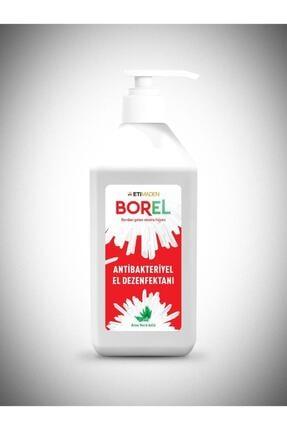 Borel El Dezenfektanı 1 Lt