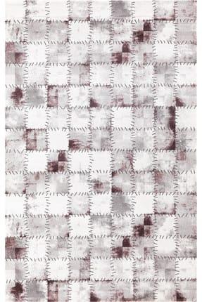 Merinos Gonca 14600 096   Modern Halı