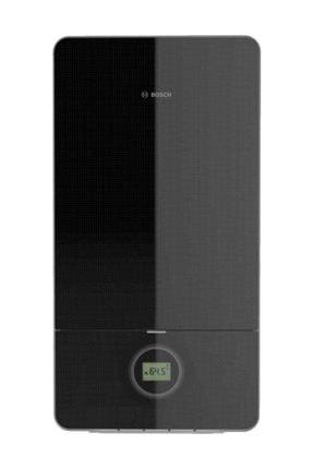Bosch Condens 7000i W 24/28 Hermetik Yoğuşmalı Kombi