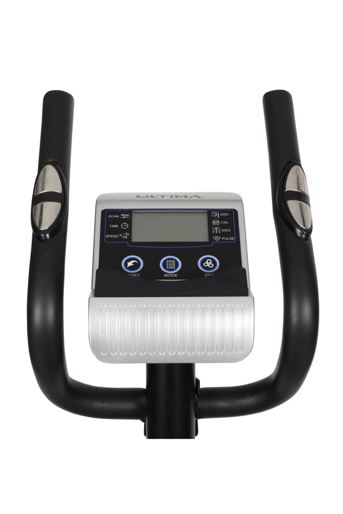 ULTIMA Pro-Fit Manyetik Eliptik Kondisyon Bisikleti 2