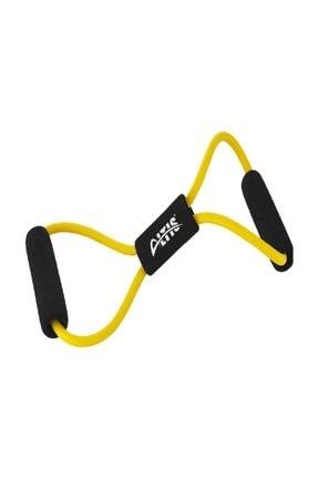 ALTIS Plt-10 Egzersiz Plates Ipi Direnç Jimnastik Lastiği
