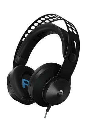 LENOVO Legion H300 Stereo Gaming Kafa Bantlı Kulaklık GXD0T69863