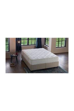 İstikbal Mobilya Istikbal Tek Kişilik Yatak 90*190 Sleepy Yatak Garantili