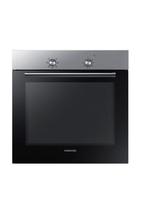 Samsung NV60K3110BS 60 lt Inox Ankastre Fırın