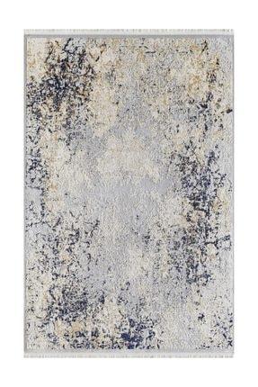 Pierre Cardin Halı Arles Tozumaz Koleksiyonu As14b