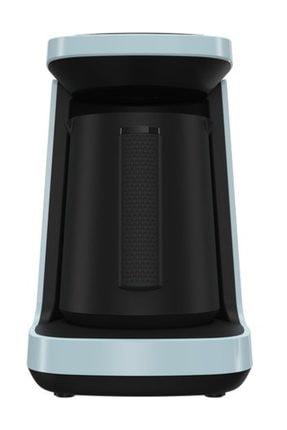 Arçelik Tkm 3940 M Telve Türk Kahve Makinesi Mavi
