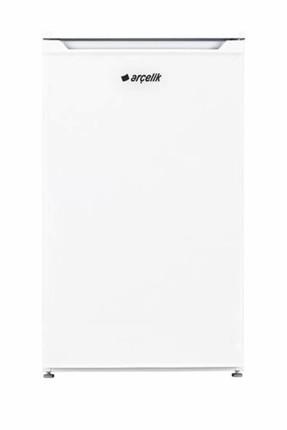 Arçelik 1050 T A+ 90 Lt Statik Büro Tipi Buzdolabı