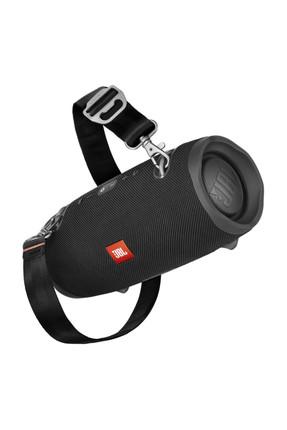 JBL Xtreme2 Siyah Taşınabilir Bluetooth Hoparlör