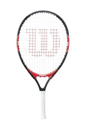 Wilson Tenis Raketi Roger Federer 25 Jr.  (WRT200800)