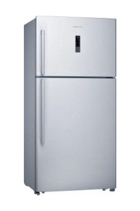 Profilo Bd2075ı2vn Xxl A+ Çift Kapılı No-frost Buzdolabı  597lt