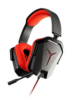 LENOVO Y Gaming 7.1 Surround Kafa Bantlı Kulaklık GXD0J16085