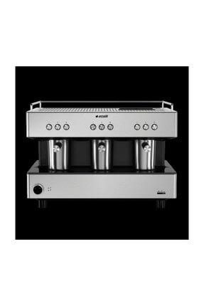 Arçelik K 3700 Telve Pro Türk Kahve Makinesi