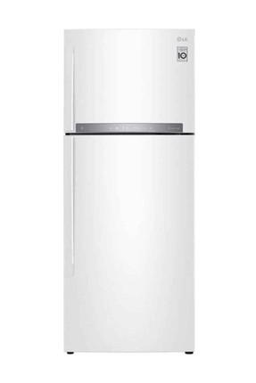 LG GC-H502HQHU A++ 471 Lt No-Frost Buzdolabı