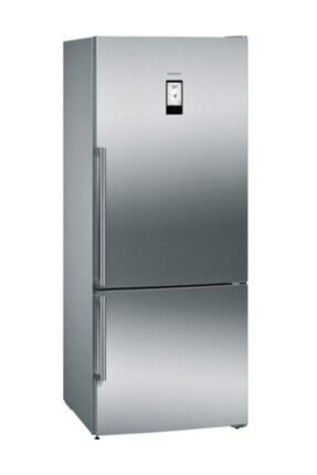 Siemens KG76NAI32N A++ Kombi No-Frost Buzdolabı