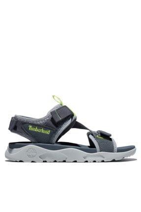 Timberland Erkek Sandalet Tb0a2afa0331