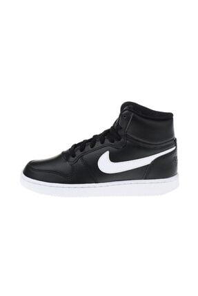 Nike Wmns Ebernon Mid Kadın Ayakkabı