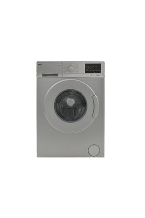 Regal Çamaşır Makinesi Cm 7101 G 7 Kg 1000 Devir A+++