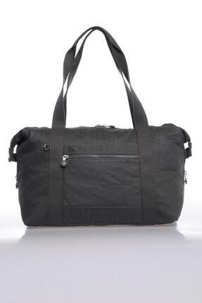 SMART BAGS Unısex El Valizi Ve Spor Çantası