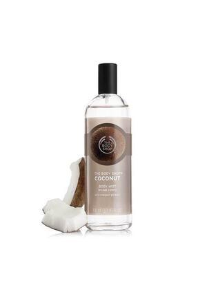 THE BODY SHOP Coconut Vücut Spreyi 100ml