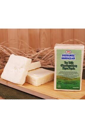 Süzülmüş Kardeşler Beyaz Paçal Peyniri 700g