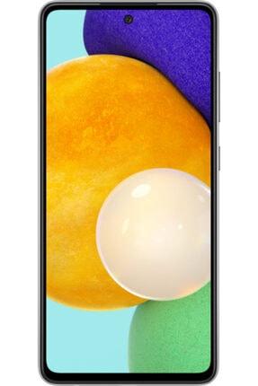 Samsung Galaxy A52 128GB Siyah Cep Telefonu (Samsung Türkiye Garantili)