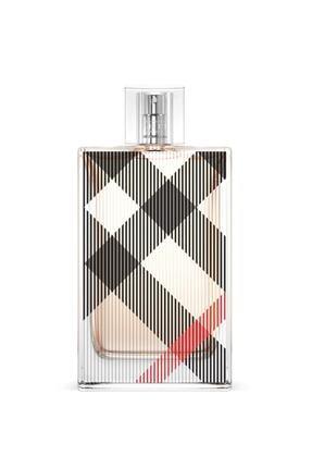 BURBERRY Brit Edp 100 ml Kadın Parfüm 5045252667859