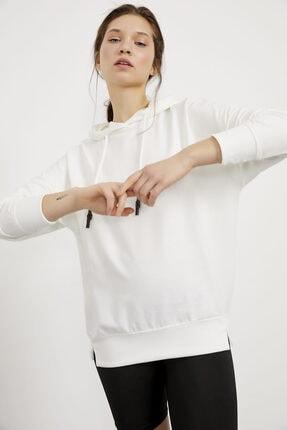Arma Life Kapüşonlu Sweatshirt