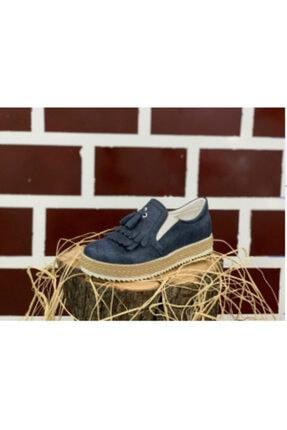 Vicco Kadın Ayakkabı